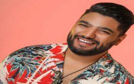 "فريد غنام يطلق جديده بعنوان ""نو بويدو ماص"""