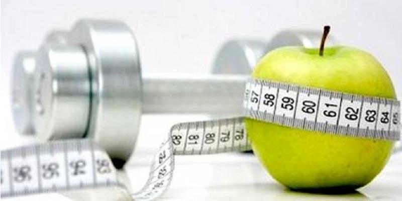 "Photo of لإنقاص الوزن إليك حمية ""رجل الكهف"""