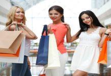 أكثر 3 أبراج عاشقة للتسوق.. هل أنت ضمنها؟