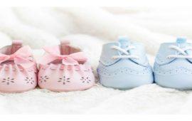 حامل ببنت أو ولد؟ علامات تكشف لك جنس مولودك