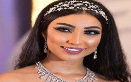 إطلالة دنيا بطمة في مصر تجعلها حديث مواقع التواصل الإجتماعية