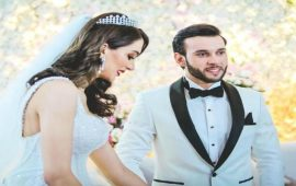 بعد شهرين من اعلان زواجها.. الشلواطي على أبواب الطلاق بسبب الخيانة