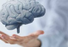 أبرز 5 عادات يومية تؤذي دماغك.. توقفي عنها فورا