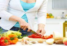 3 وجبات صحية للحفاظ على رشاقتك