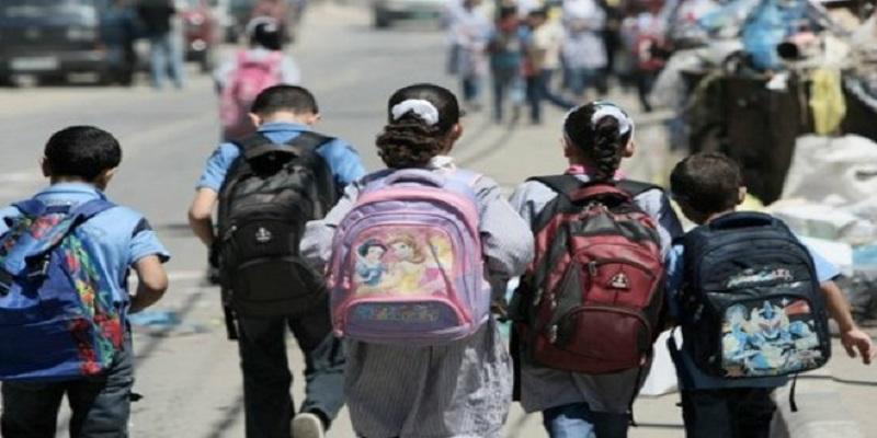 صورة وزارة التربية الوطنية تعلن عن إجراء جديد بخصوص العطلة