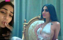 بعد ضجة الفيديو الكليب.. بنت الستاتي مصرة على اللجوء الى القضاء