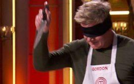 طباخ عالمي يشيد بطبخ سكان قرى الأطلس الكبير- فيديو