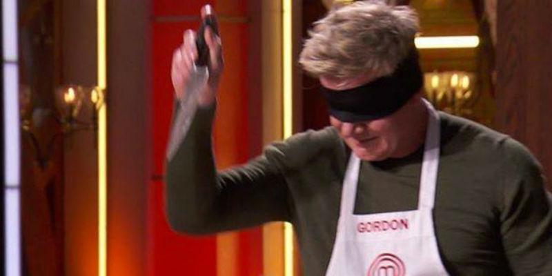 صورة طباخ عالمي يشيد بطبخ سكان قرى الأطلس الكبير- فيديو