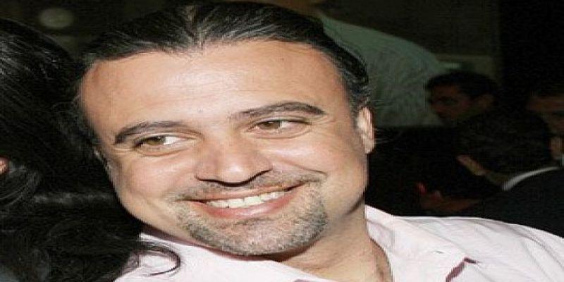 رسالة مؤثرة من مذيع لبناني شهير للملك للحصول على الجنسية المغربية