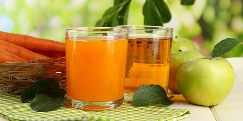 إبدئي يومك بهذا العصير اللذيذ والصحي بمُكوّنين فقط