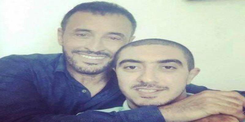 صورة رغم منع التصوير.. تسريبات من زفاف نجل كاظم الساهر بشابة مغربية -فيديو