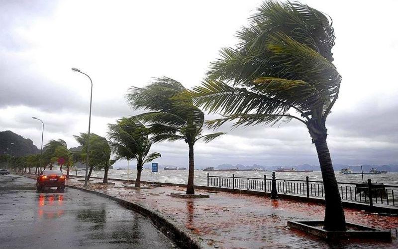 صورة طقس الجمعة.. أمطار مرتقبة بمجموعة من المناطق المغربية