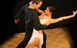 """من بينها """"الرقص"""".. أمور تعزز قدرتك الجنسية"""