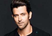 منافسة شرسة بين نجوم عرب وعالميين.. هندي يخطف لقب أجمل رجل في العالم