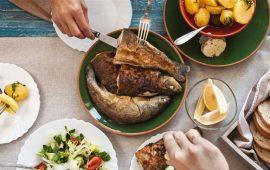 تناول هذه الأغذية يخفض خطر الإصابة بأخطر أنواع سرطان الجلد (دراسة)