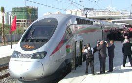 هام للمسافرين.. برنامج خاص لسير القطار والبراق في عيد الأضحى