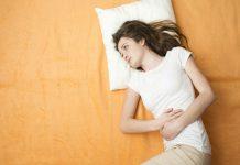 4 وصفات طبيعية لتخفيف آلام الدورة الشهرية