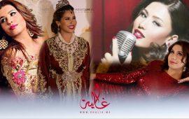 """نجمة العدد الأول من """"غالية ونص"""": هكذا رسمت هدى سعد نجوميتها بعيدا عن """"البوز""""- فيديو"""