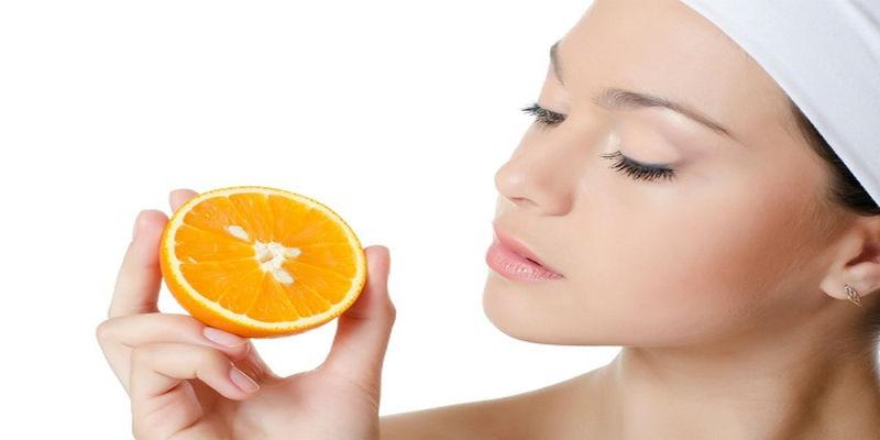 Photo of وصفة الليمون لعلاج زيوت البشرة الدهنية