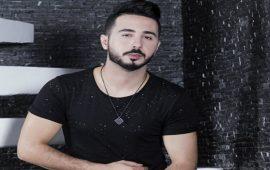 بدر سلطان يفتح النار على مغني بسبب أجر حفل