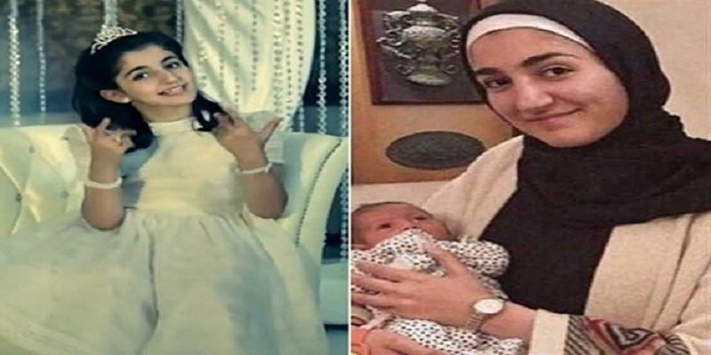 Photo of نجمة طيور الجنة تخرج عن صمتها بشأن زواجها وإنجابها