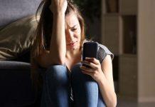 4 نصائح لتجنب خيانة زوجك