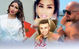 """""""غالية"""" تكشف لائحة الفنانين المشاركين في برامج MBC المغرب"""