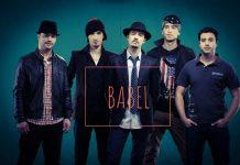فرقة Babel تطل على جمهورها بجديد يرضي جميع الأذواق