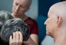 4 أسباب تؤدي إلى إصابتك بالسرطان.. إحذريها