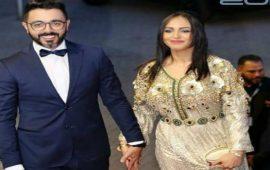 محادثة منسوبة لزوجة أحمد شوقي تفضح ميولاته الجنسية