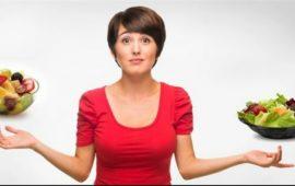 3 عادات خاطئة تضر صحتك