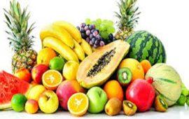 """تعرفي على تأثير فاكهة """"الحب"""" في العلاقة الحميمية"""