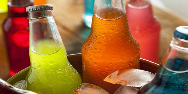 هذا المشروب يزيد من خطر الموت المبكّر