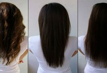 طريقة تحضير الكيراتين المنزلي لتنعيم الشعر