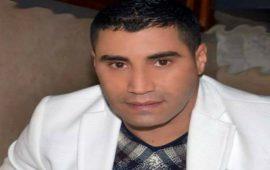 تطورات سجن حميد المرضي بسبب السكر العلني