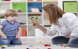 كيف تنجحين في تربية إبنك بدون إجباره على طاعتك؟