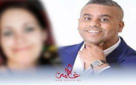 صورة ـ هذه هوية متهمة عبد الفتاح جوادي بالإغتصاب