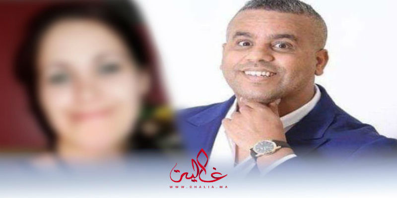 Photo of صورة ـ هذه هوية متهمة عبد الفتاح جوادي بالإغتصاب