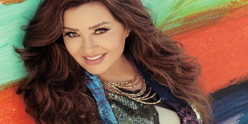 Photo of بعد إجازة الأمومة.. لطيفة رأفت تستعد لطرح جديدها – فيديو