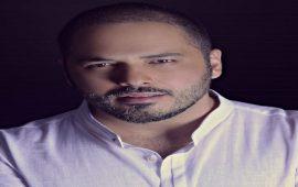 رامي عياش أفضل مطرب لبناني في مصر