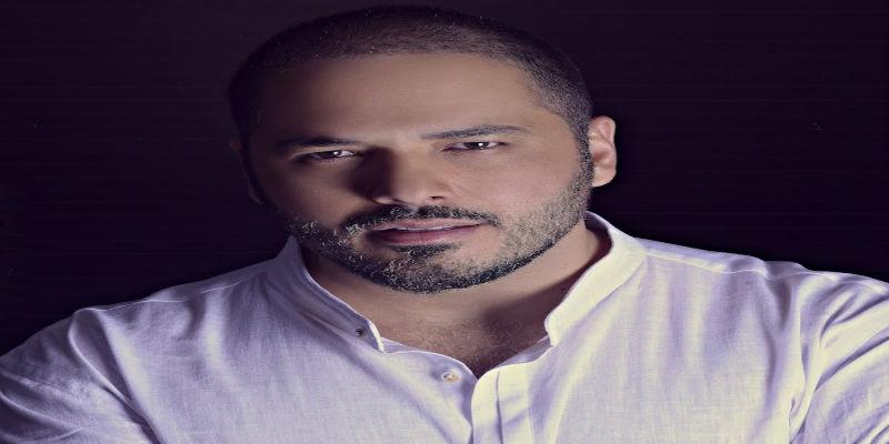Photo of رامي عياش أفضل مطرب لبناني في مصر