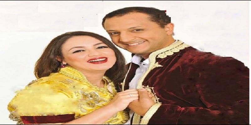 صورة من أجل عودتها له.. محمد مروازي يوجه لطليقته سناء عكرود رسالة حب مؤثرة- صورة