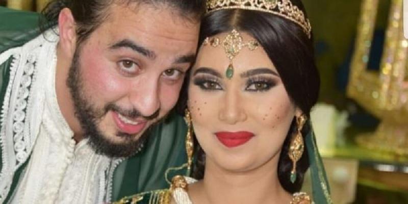 """Résultat de recherche d'images pour """"الكوميدي غسان"""""""