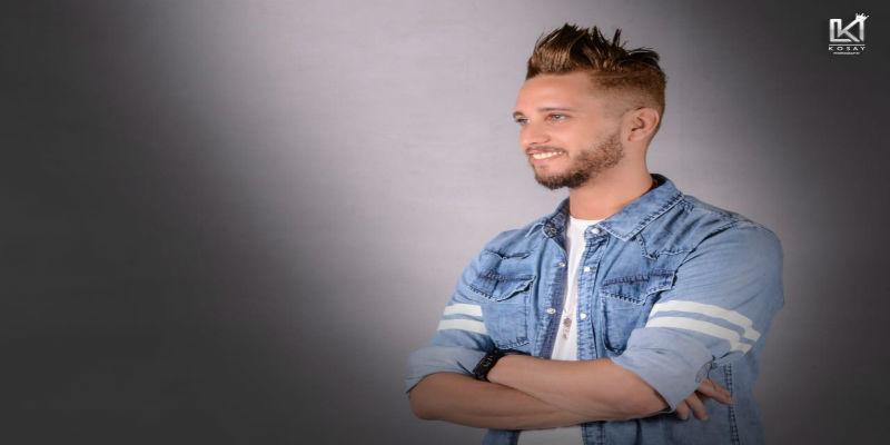 "Photo of نجم استوديو دوزيم طارق فريح يعود بـ""العالمية""- فيديو"