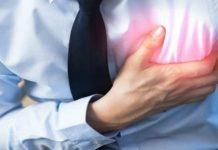 5 عادات تُهدد عضلة القلب