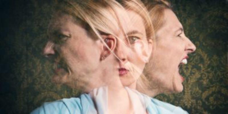 صورة 3 أساليب تساعدك على التحكم بشخصيتك العدائية