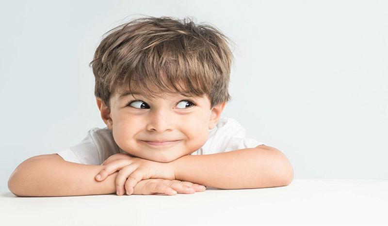Photo of كيف تخلصين طفلك من عادة مداعبة أعضائه الحساسة؟