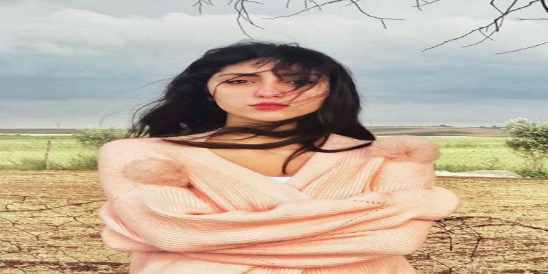 """Photo of بسبب صورها الغريبة.. إيمان بطمة متهمة بالإنضمام لمنظمة """"الماسونية"""" – صور"""