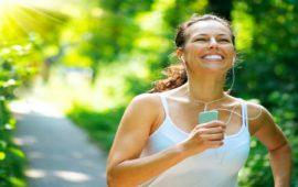 فوائد ممارسة التمارين الرياضية قبل تناول وجبة الإفطار