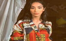 """ماريا نديم تُبهر الجمهور بأداء مُحترف في مسلسل """"أسرار النسا""""- فيديو"""